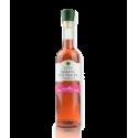 Wódka Różana Naturalna 0,5l