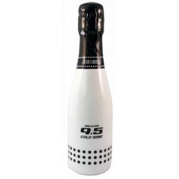 SPUMANTE BRUT 9.5 COLD WINE 200 ml