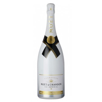 Moët & Chandon Ice Impérial 1,5l