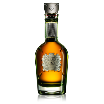 CHIVAS REGAL THE ICON 0,70L 40%
