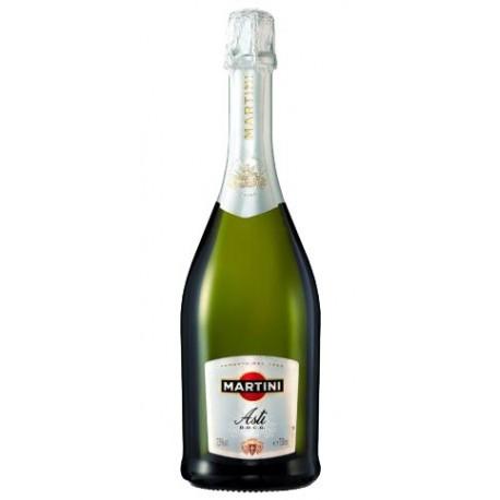 Martini Asti Sparkling 375 ml