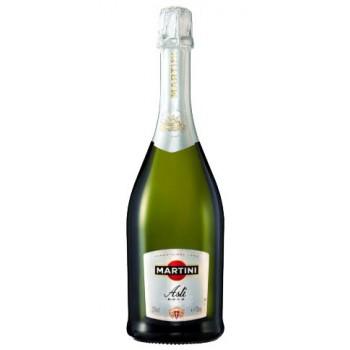 Martini Asti Sparkling 0,75L