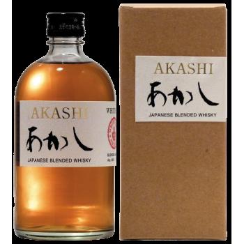 Akashi 40% 0,5l