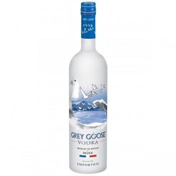 Wódka Grey Goose 1,5l