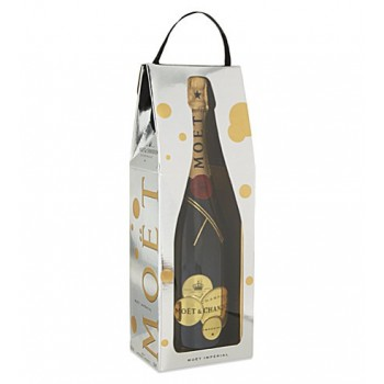 Moët & Chandon  So Bubbly 0,75L