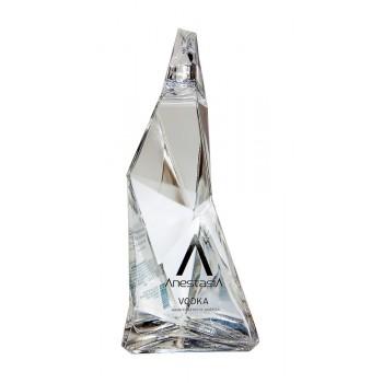 Wódka ANESTASIA 40% 0,7L
