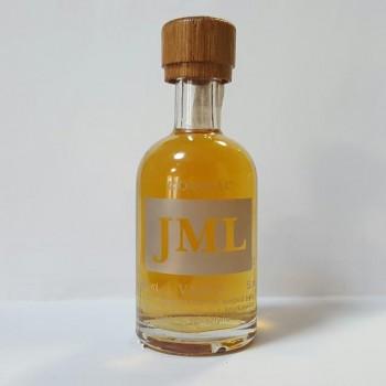 JML VSOP 0,05l