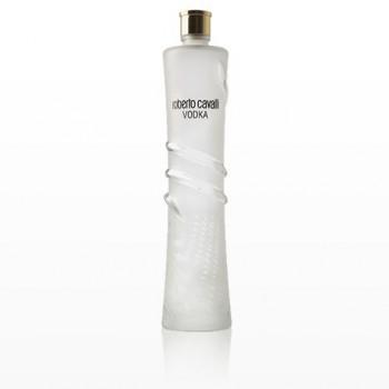 Roberto Cavalli Vodka 0,7L