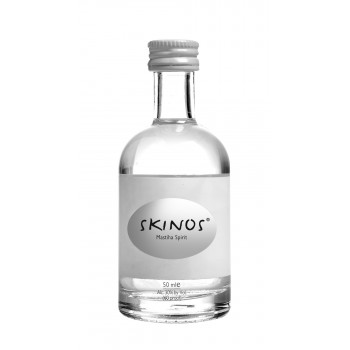 SKINOS MASTIHA SPIRIT 50 ml 30%