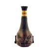 Deadhead Rum 50 ml