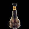 Deadhead Rum 6 years
