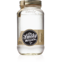 Ole Smoky Tennessee Original Moonshine 50%