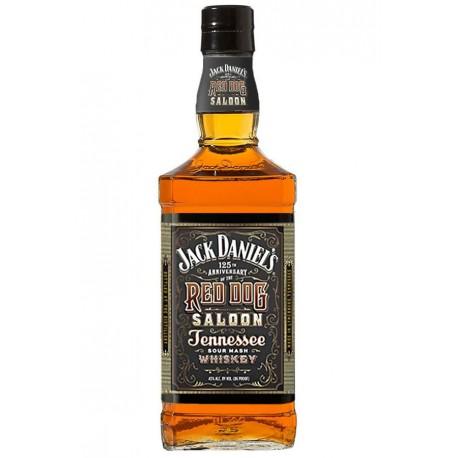 Jack Daniel's Red Dog 700 ml 43%