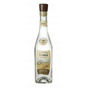 Manufakturowa Wódka Zbożowa 500 ml