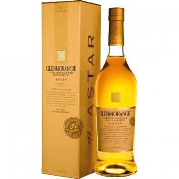 Glenmorangie Astar 52,5% 0,7