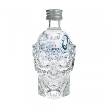 Wódka Fallen Angel 50 ml