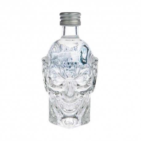 Fallen Angel Vodka 50 ml