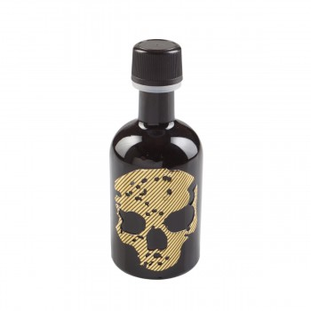 Ghost Vodka Gold 50 ml