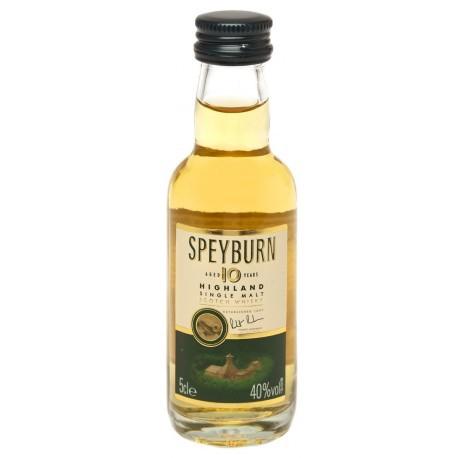 SPEYBURN 10 0,05l
