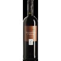 wino czerwone Montepulciano D'abruzzo Caleo