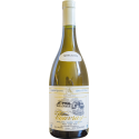 VOUVRAY TRANQUILLE MOELLEUX GAUTIER 2018