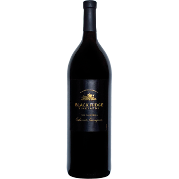 BLACK RIDGE NV CABERNET SAUVIGNON
