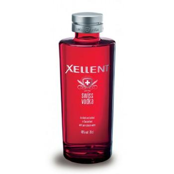 Wódka Xellent