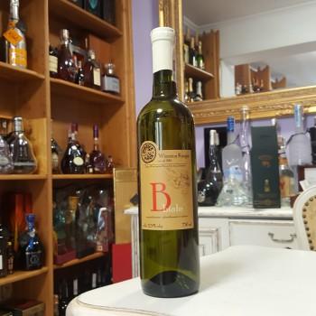 Winnica Kinaga - Aurola