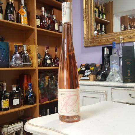 Winnica Jakubów - Rose 0,5l