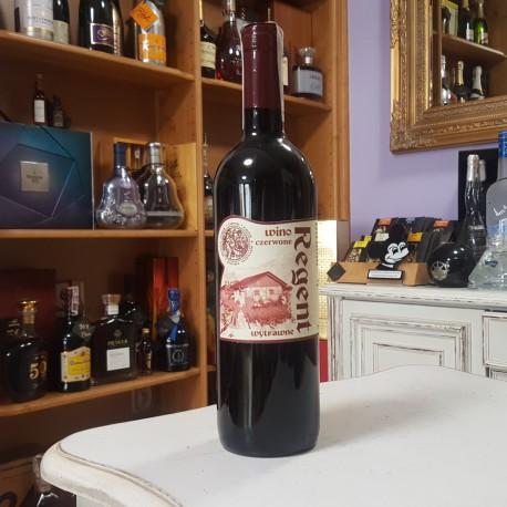 Winnica Cantina - Regent