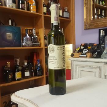 Winnica Cantina - Impigro 501l
