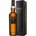 GLEN SCOTIA 15YO SINGLE MALT