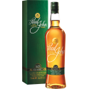 PAUL JOHN SINGLE MALT CASK CLASSIC