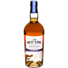 WEST CORK 12YO PORT CASK MALT
