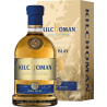 KILCHOMAN SINGLE MALT 100% ISLAY 4TH EDITION