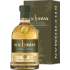 KILCHOMAN SINGLE MALT CASK STRENGHT