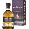 KILCHOMAN SINGLE MALT SANAIG