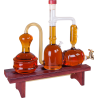 Destylatornia -  Bottle Distillation 0,7L