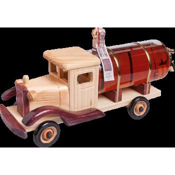 Ciężarówka 0,35L