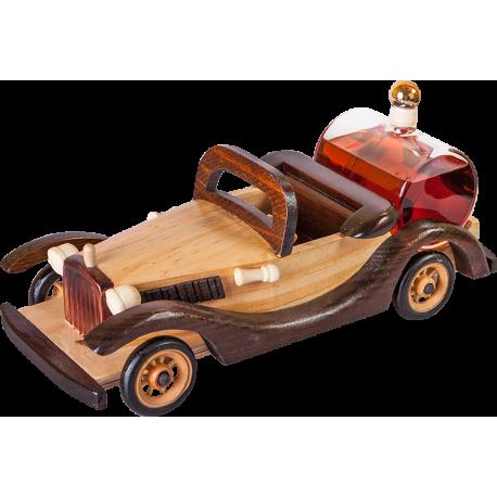 Stary Samochód 0,20l
