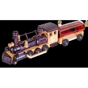 Pociąg + Wagon 350ml