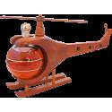 Helikopter  0,2l