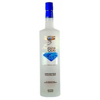 Precious Vodka 1l
