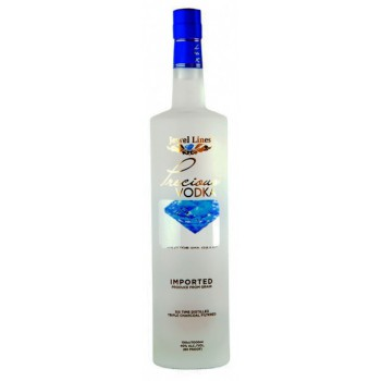 Wódka Precious 1l