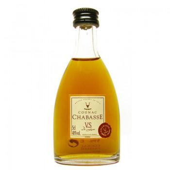 Chabasse VS 50 ml