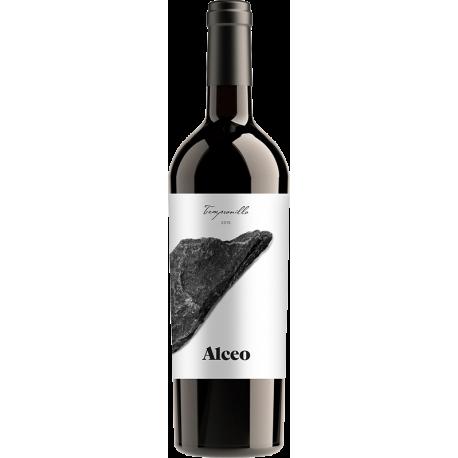 ALCEO TEMPRANILLO 0,75L 2016