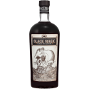 BLACK MAGIC RUM SPICED
