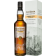 GLEN SCOTIA CAMBELTON HARBOUR