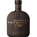 RON BARCELO ONYX 0,7L