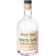 WHITE DOG WHEATED MASH 0,375L
